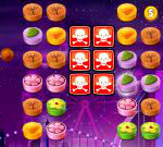 Candy Shooter Deluxe 2